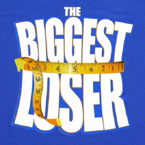 File:The-biggest-loser.jpg