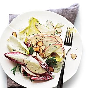 Apple-almond-endive-salad-ck-l
