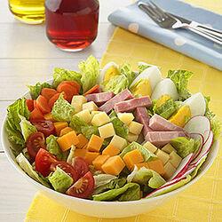 Chefs-salad-ay-x-l