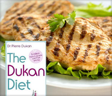375x321 dukan diet review features