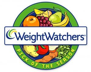 File:Weight-watchers-300x239.jpg