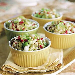 Chilled-vegetable-salad-l