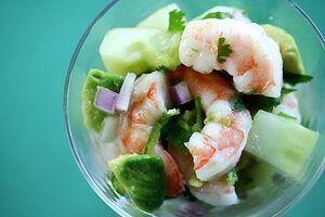 Shrimp-ceviche-a
