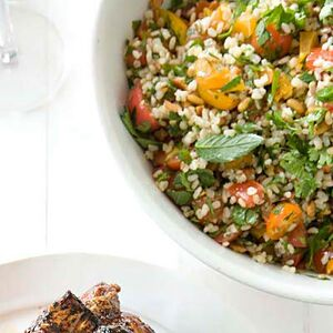 Nutty-brown-rice-tabbouleh-recipe-fw1010-xl-xl