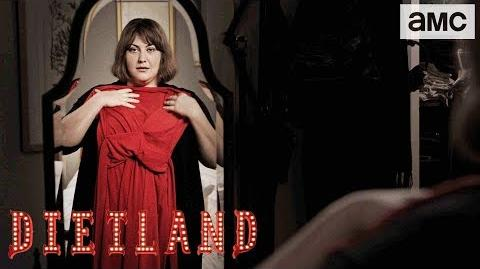 Dietland Series Premiere EXCLUSIVE The First 15 Minutes of the Opening Act