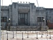 The-hunger-games-set-2