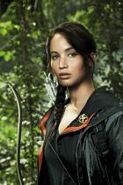 140px-Katniss 2