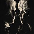 Effie-Haymitch-Beziehung