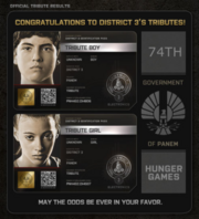 318px-District 3 Tributes