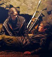 Katniss peeta cave 3 (2)
