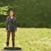 Katniss-in-games