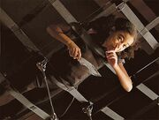 Rue with Cato's knife (2)