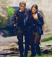 KatnissPeetaLimp (2)