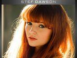 Stef Dawson