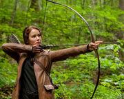 Jennifer-lawrence-katniss-jagd-b