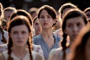 185px-Katniss-Everdeen1