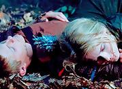 Cato und Glimmer