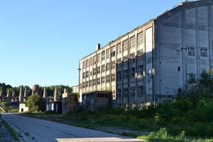 Brandenburg-ruedersdorf-chemiefabrik