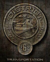 Distrikt 6