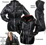Die-tribute-von-panem-arena-jacke-katniss-replica-gross-120307