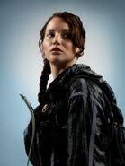157px-Katniss Promo 3