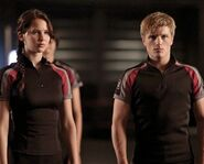 Peeta-and-Katniss-the-hunger-games-30036490-320-258
