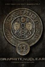 Distrikt 13