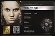 180px-D8girlIDcard