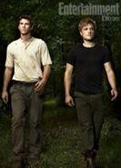 151px-Hunger Games EW 3