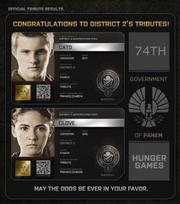 292px-District 2 Tributes