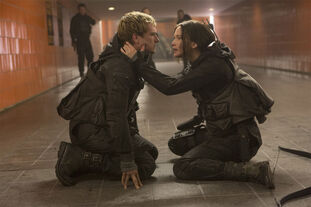 Mockingjay-tribute-von-panem-berlin-messedamm