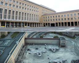 Tempelhof+v2