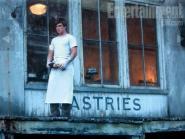185px-Hunger Games EW
