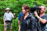210px-Jennifer Lawrence on Hunger Games set