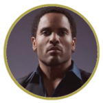 Tribute Button Cinna