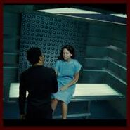 Cinna&katniss-regenerationscenter