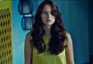 HungerGamesKatnissYellowdress
