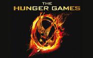 Tribute-Von-Panem-Hunger-Games-2