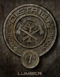 Distrikt 7