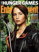 157px-Katniss1