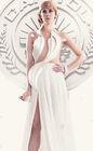Outfit Johanna