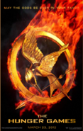 117px-The Hunger Games poster-0001