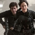 Katniss-Gale-Beziehung