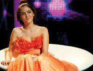 Cloves-Interview-The-Hunger-Games-Isabelle-Fuhrman