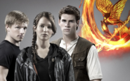 Die tribute von panem the hunger games suzanne collins 2