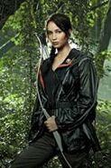 140px-Katniss 3