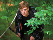 Hunger-games-peeta 320