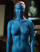 Jennifer-lawrence-mystique-first-class