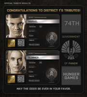 292px-District 1 Tributes