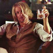 Haymitch11
